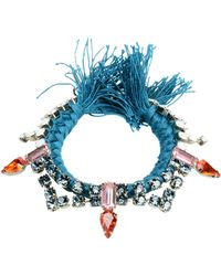 Joomi Lim - Bracelets - Lyst