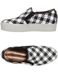 Alexander Smith - Low-tops & Sneakers - Lyst