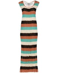 Jucca | Long Dresses | Lyst