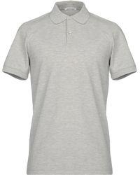 La Perla - Polo Shirt - Lyst