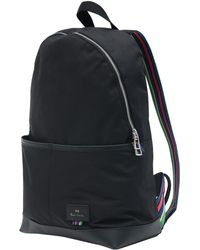 PS by Paul Smith - Backpacks & Bum Bags - Lyst