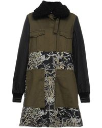 I'm Isola Marras - Jacket - Lyst