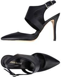 Pierre Darre' - Court Shoes - Lyst