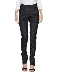 Gardeur - Denim Pants - Lyst