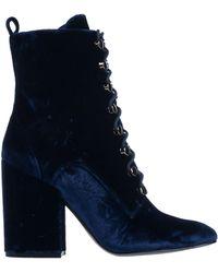 aa89de04d79 Women's Kendall + Kylie Boots Online Sale - Lyst