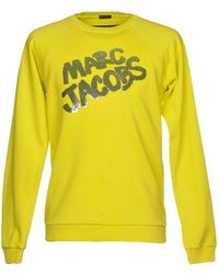 Marc Jacobs - T-shirts - Lyst