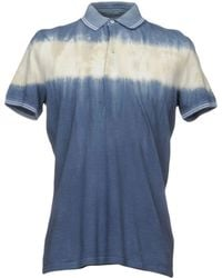 Pepe Jeans   Polo Shirt   Lyst