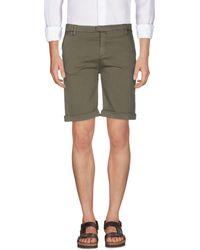 Billtornade | Bermuda Shorts | Lyst