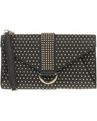 Boutique Moschino - Handbag - Lyst