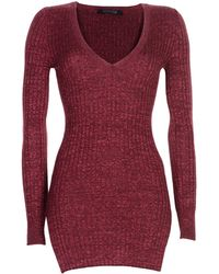 Guess - Jumpers - Lyst