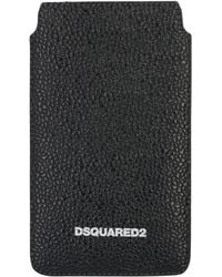 DSquared² - Covers & Cases - Lyst