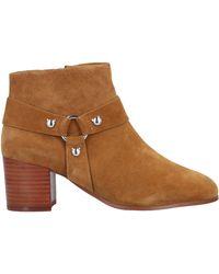 Paul & Joe - Ankle Boots - Lyst