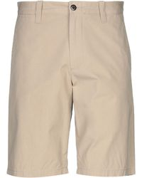 Dockers - Bermuda Shorts - Lyst