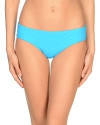 Flagpole Swim - Swim Brief - Lyst