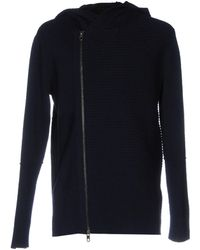 Shop Men's Diesel Black Gold Sweaters and Knitwear from $76 | Lyst