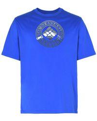 Columbia - T-shirts - Lyst