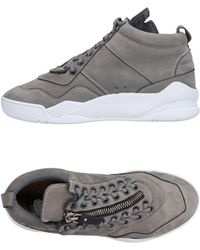 Champion - High-tops & Trainers - Lyst