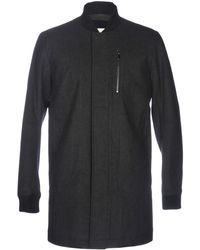 Only & Sons - Coat - Lyst
