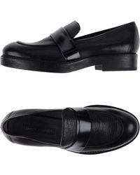 Janet & Janet - Loafer - Lyst