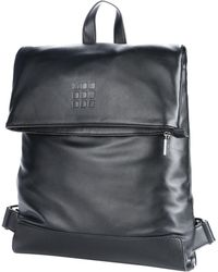 Moleskine - Backpacks & Bum Bags - Lyst