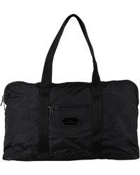 adidas By Stella McCartney - Travel & Duffel Bags - Lyst