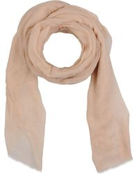 Tomas Maier - Scarves - Lyst