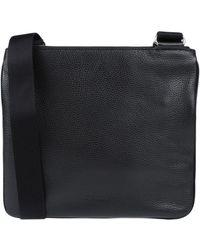 Bally - Cross-body Bag - Lyst