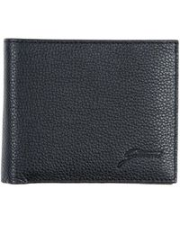 Gattinoni - Wallet - Lyst