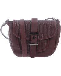 John Richmond - Cross-body Bags - Lyst