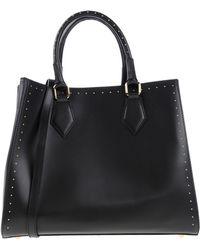 Ab Asia Bellucci | Handbag | Lyst