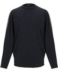 Kolor - Pullover - Lyst