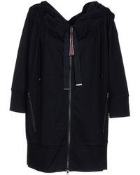 MAX&Co. | Sweatshirt | Lyst