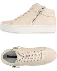 Rachel Zoe - High-tops & Trainers - Lyst