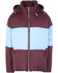 2nd Day - Down Jacket - Lyst