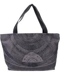 Gattinoni - Handbag - Lyst