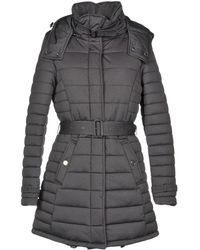 Schneiders - Synthetic Down Jacket - Lyst