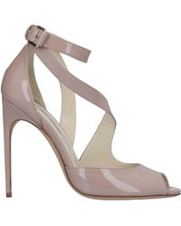 Brian Atwood - Court Shoes - Lyst