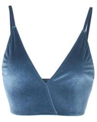 Undress Code - Bodysuits - Lyst