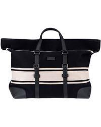 Gucci - Luggage - Lyst