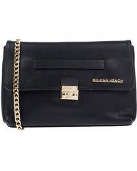 Silvian Heach - Handbag - Lyst