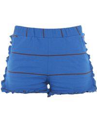Roseanna - Shorts - Lyst