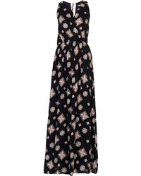 Cooper & Ella - Long Dress - Lyst
