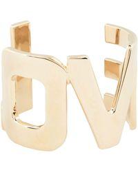Givenchy - Bracelets - Lyst