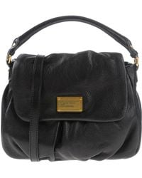 Marc By Marc Jacobs - Cross-body Bag - Lyst