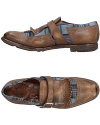 Church's - Loafer - Lyst