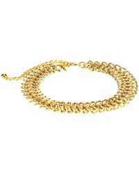 Kenneth Jay Lane   Necklaces   Lyst