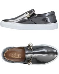 Coliac - Low-tops & Trainers - Lyst