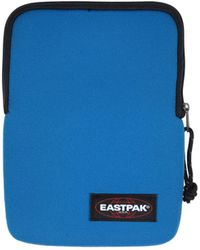 Eastpak - Hi-tech Accessory - Lyst