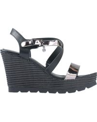 Roccobarocco - Sandals - Lyst