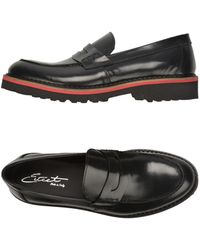 Eveet - Loafers - Lyst